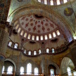 Top 10 sights in Istanbul