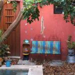 Airbnb Merida review   Yucatan   Mexico   www.ayewanderful.com