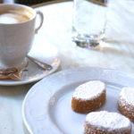 Cafe Pouchkine | Best Cafes in Paris | Best Patisseries in Paris | www.ayewanderful.com