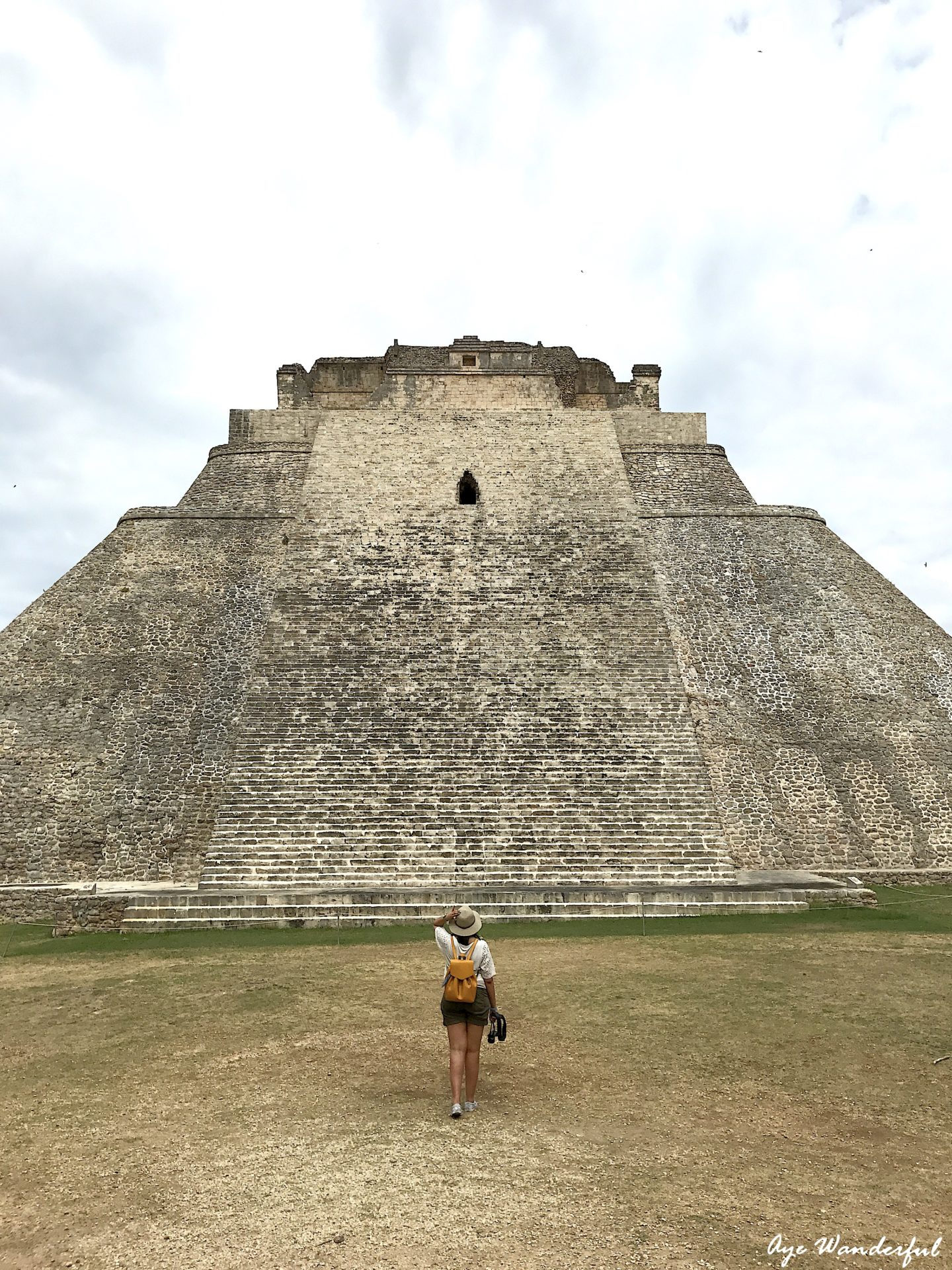 Uxmal Pyramids   Mayan Ruins   Merida Travel Guide   Things to do   Where to stay   What to eat   Restaurants   Transportation   Day Trips   Merida Mexico